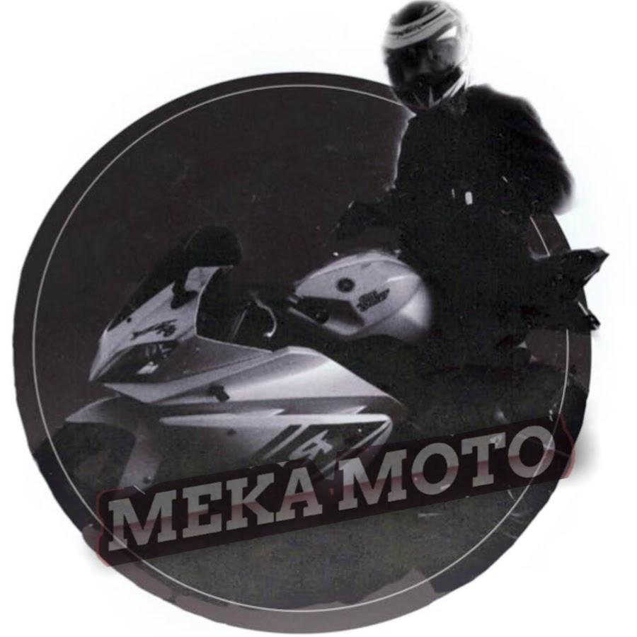 Meka MoTo