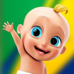 LooLoo Kids Português - Músicas Infantis
