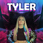 Tyler Louise Dodds - @TylerDee8 - Youtube