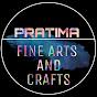 Pratima Fine Arts And Crafts
