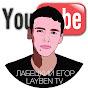 LAYBEN TV