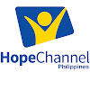 Hope Channel Philippines