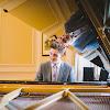 David Bennett Piano