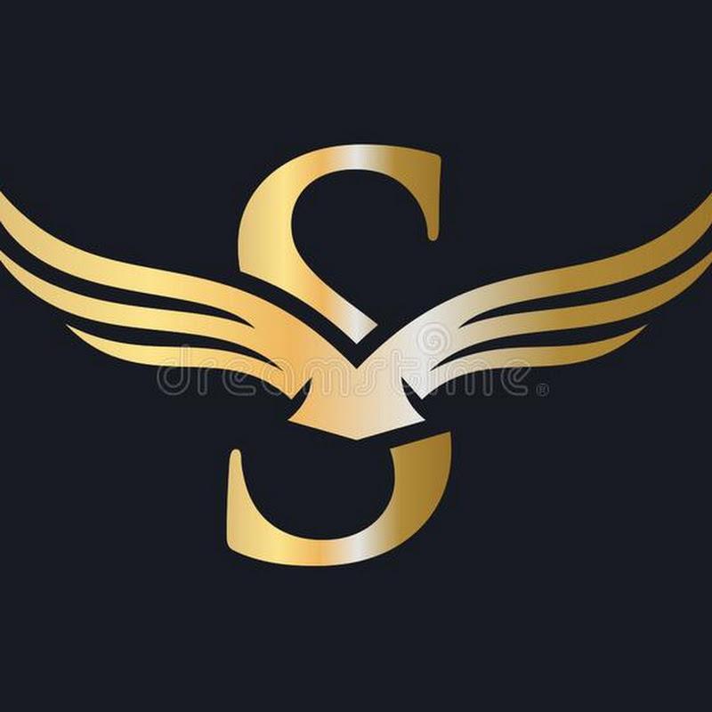 Ramamoorthy s