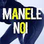 MANELE 2020