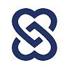 La Manif Pour Tous