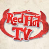 Channel indian red hot TV