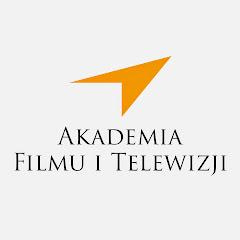 Akademia Filmu i Telewizji