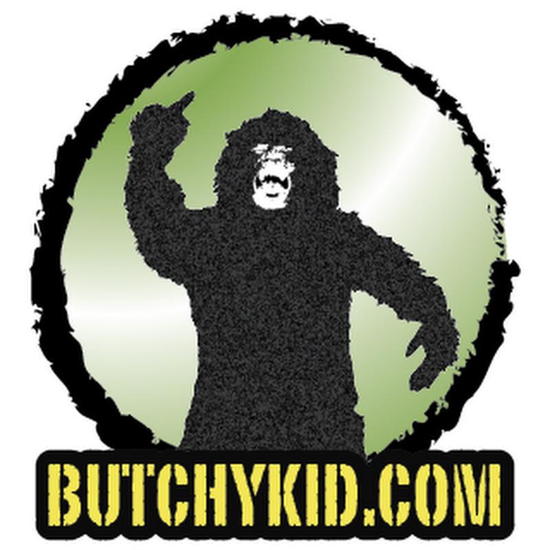 butchykid624