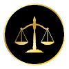 Legal Advice Philippines