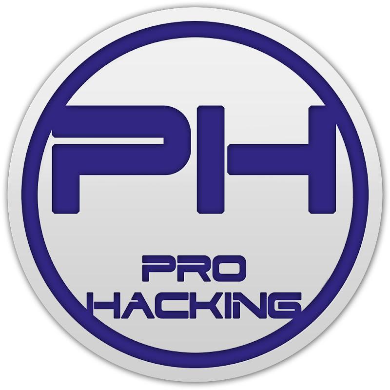 Prohackinglegends