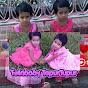 TwinBaby TapurTupur