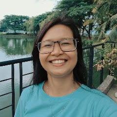 Megawati Sinaga