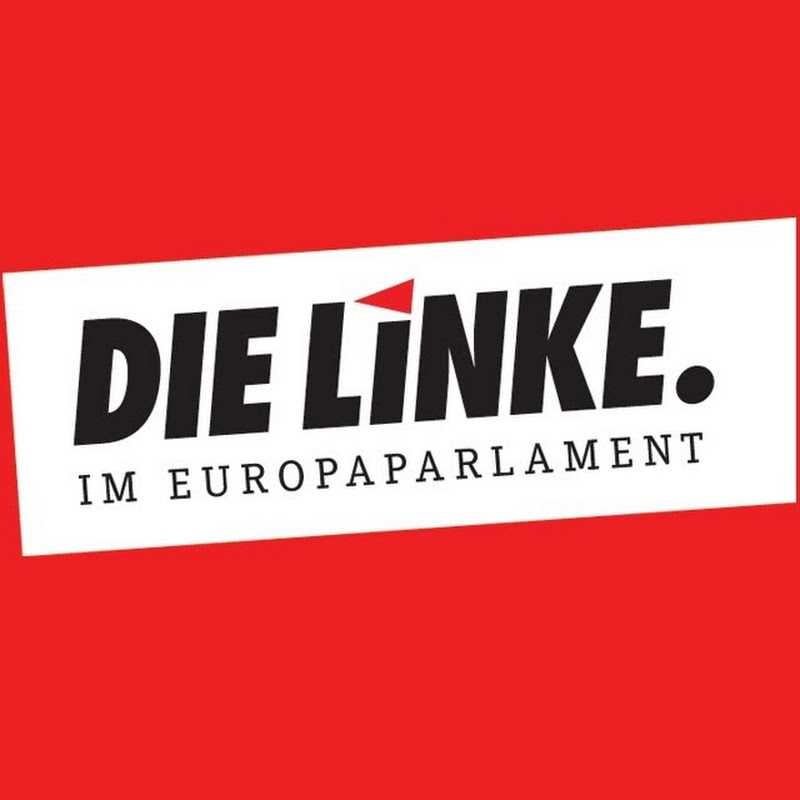 DIE LINKE im Europaparlament