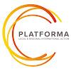 Platforma 4Dev