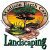 Madison Earth Care Landscaping