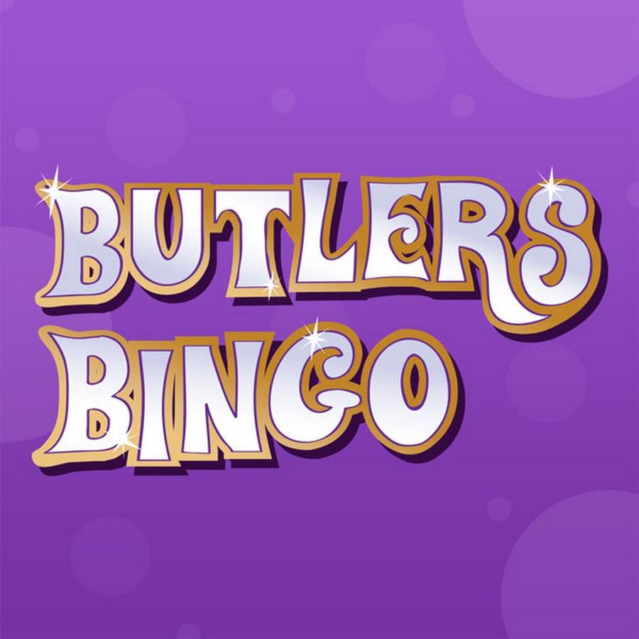 Www.Butlersbingo.Com
