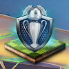 Orlova FC