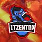 ItzEntoX