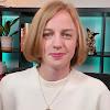 Sarah Corriher