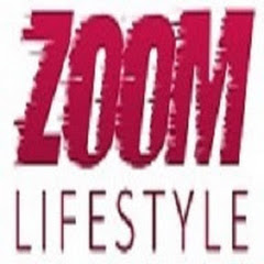 Zoom Lifestyle