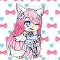 Adela cutie - Youtube