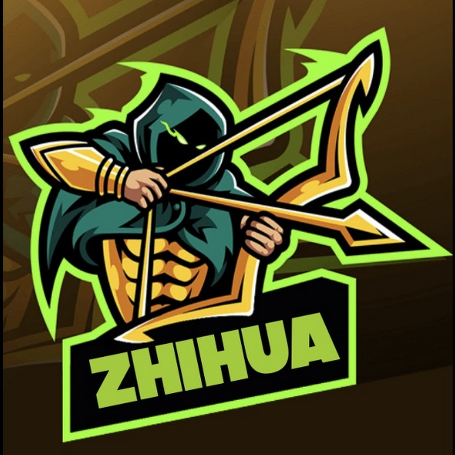Zhihuathemaster - YouTube