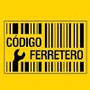 Código Ferretero TV