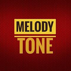 Melody Tone