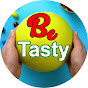 Be Tasty