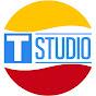 T-STUDIO ES