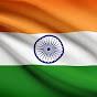 Sabarkantha Police