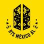 BTS México AL