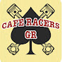 Cafe Racers GR