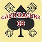 Cafe Racers GR