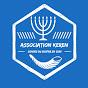 Association Keren