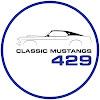 classicmustangs429