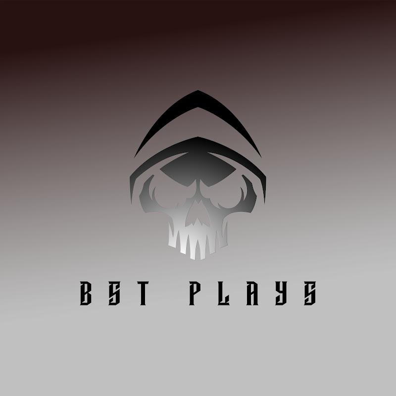 BST Plays (bst-plays)