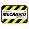 mecanicoliquidotv