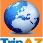 TripAZ. net