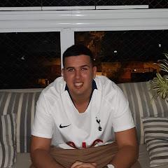 Daniel Luiz 013
