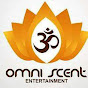 Omniscent Entertainment