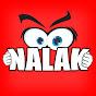 NalaK