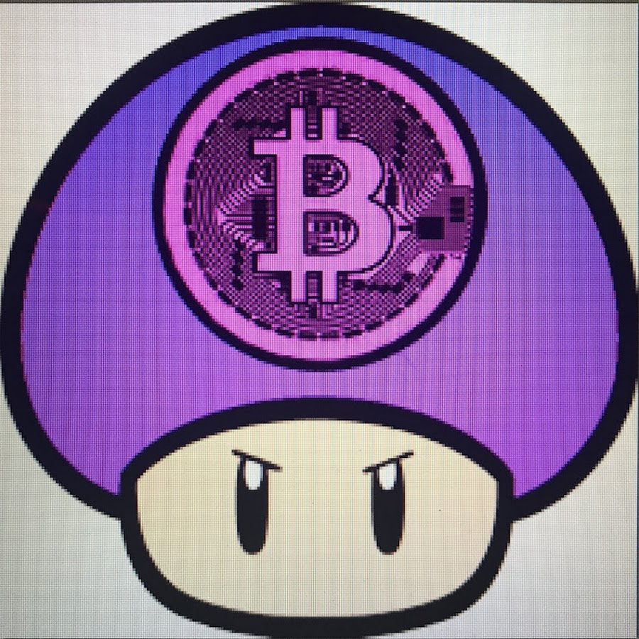 PsychedelicBitcoin