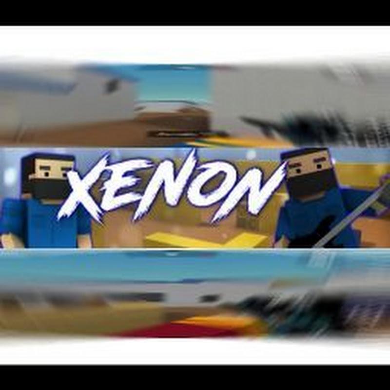 XeNoN - Block Strike