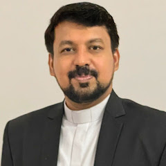 Fr.DANIEL POOVANNATHIL Official