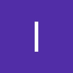 الدكتور عبد القادر الحسين Dr. Abdulkader Al Housien