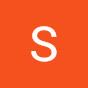 Sudipta Tutorial Tube
