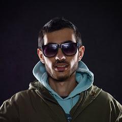 Imran Asadov