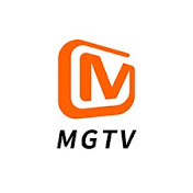 芒果TV音乐频道 MGTV Music Channel